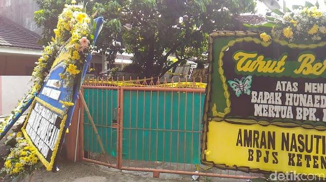 Polisi Tangkap Pembunuh Pensiunan AL yang Ditemukan Tewas di Jakarta Selatan, Identitasnya…