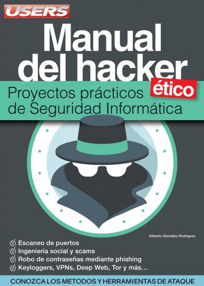 [Imagen: manual-del-hacker-CM.png]