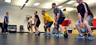 8 Training Hacks You Have To Try