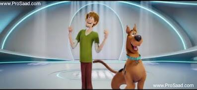 Scooby-Doo 2020 full Movie| Scooby-Doo 2020 download full movie