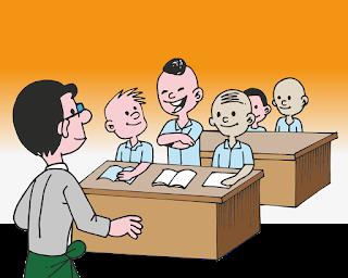 5 Atividades Eficazes de Aprendizagem para Ensino Fundamental