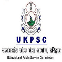 UKPSC 2021 Jobs Recruitment Notification of Assistant Prosecution Officer 63 posts