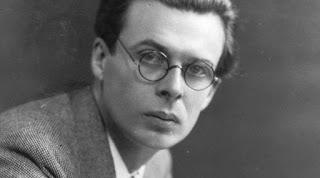 mundo feliz Huxley