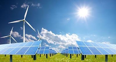 """Уряду не вистачає коштів для виплат виробникам """"зеленої"""" електроенергії"""