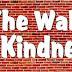 Ο Τοίχος της Καλοσύνης - Φλώρινα: -η δεύτερη κρεμάστρα βρήκε τον τοίχο της!