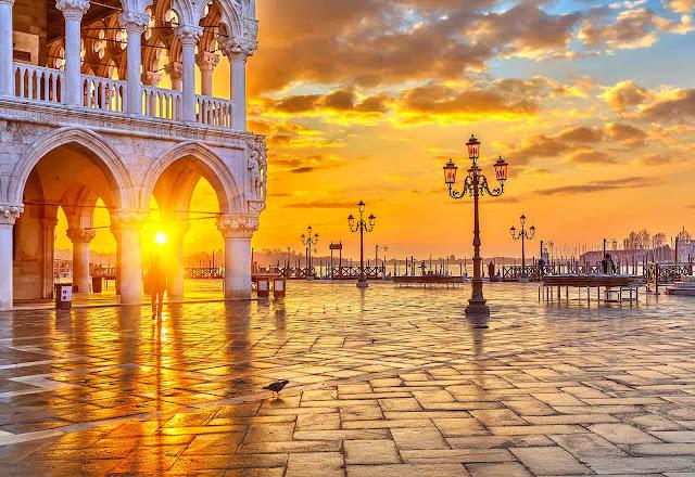 piazza-san-marco-venezia-poracciinviaggio