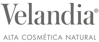 Velandia-logo
