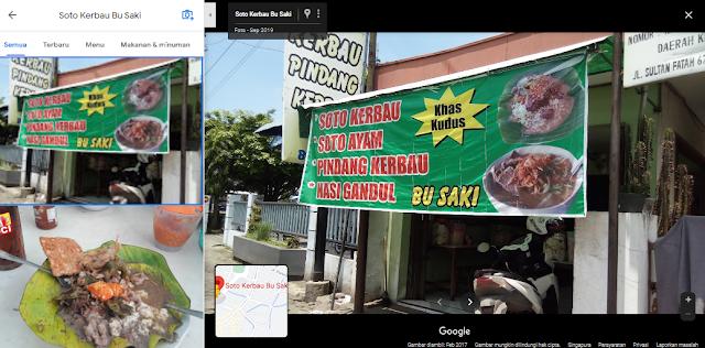 soto-kerbau-bu-saki (google maps)