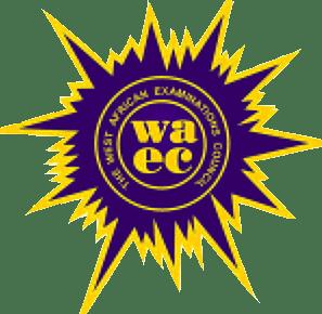 How TO Get WAEC GCE Certificate