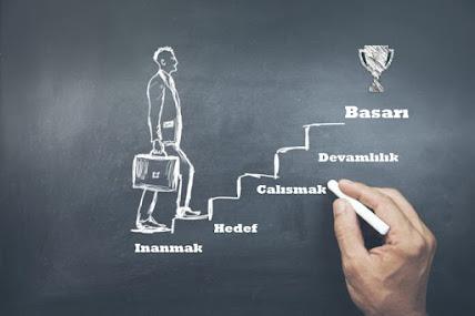 ders-programı-adımları