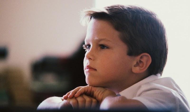 5 Cara Bantu Anak Kekal Fokus Belajar & Melakukan Aktiviti