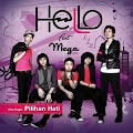 Lirik Lagu Hello - Single Parent