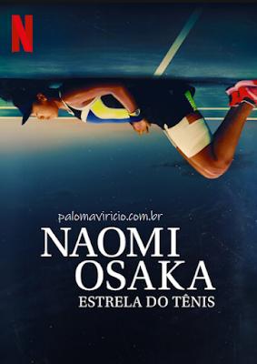 naomi-osaka-estrela-do-tenis-series-netflix