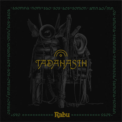 Simak Tadahasih, Album Transisi Rabu