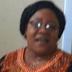 Osun Perm Sec Kidnapped, Hacked To Death Along Abuja-Okene Road