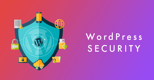 Clean malware from wordpress website in 2019