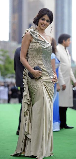 Image result for Genelia D'Souza pic