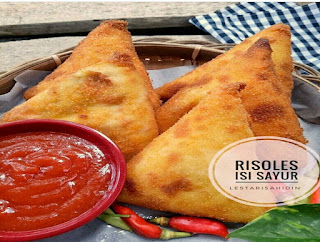 https://rahasia-dapurkita.blogspot.com/2017/11/resep-cara-membuat-risoles-isi-sayuran.html