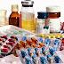 Senador Quinteros: «No es ético que en plena pandemia se haga negocio con precio de los medicamentos»