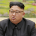 North Korea Threatens To 'Sink' Japan, Reduce U.S. To 'Ashes & Darkness'