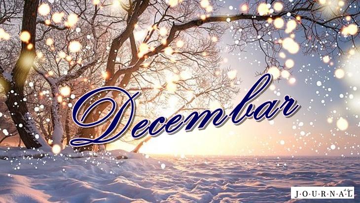 mjesečni-horoskop-astrologija-decembar-zima