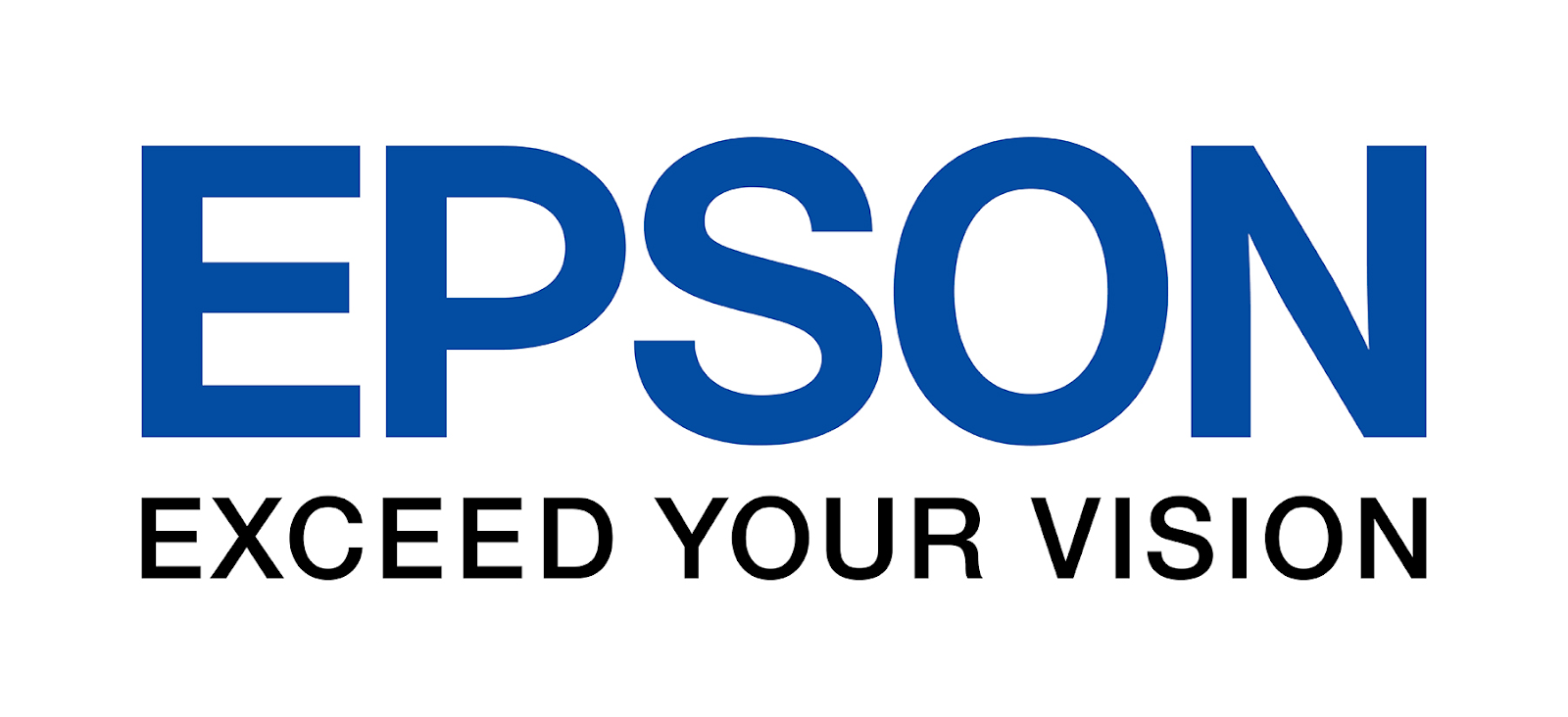 Epson PH reports 23% growth in 2018