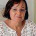 POLÍTICA: EX-PREFEITA DE JACOBINA TERÁ QUE DEVOLVER R$ 1,2 MILHÃO
