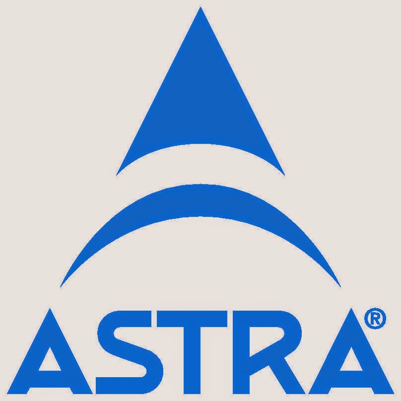 list of astra frequencies and channels satellite. Black Bedroom Furniture Sets. Home Design Ideas