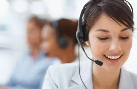 Cara Mengakhiri Panggilan Telepon secara Profesional Dalam Bisnis-1