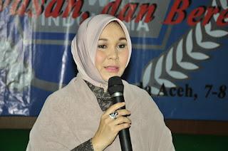 Aceh Tuan Rumah Teknologi Tepat Guna Nasional XVII