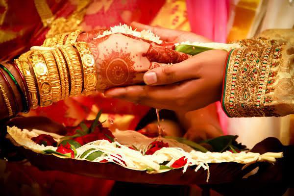 marriage muhurtam pelli mangalyam laggam shubhamuhurtam wedding bhaktipustakalu