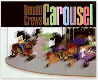 Carousel by Donald Crews