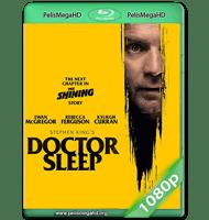DOCTOR SUEÑO (2019) WEB-DL 1080P HD MKV ESPAÑOL LATINO