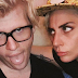 BloodPop devela detalles de la producción de 'Perfect Illusion'
