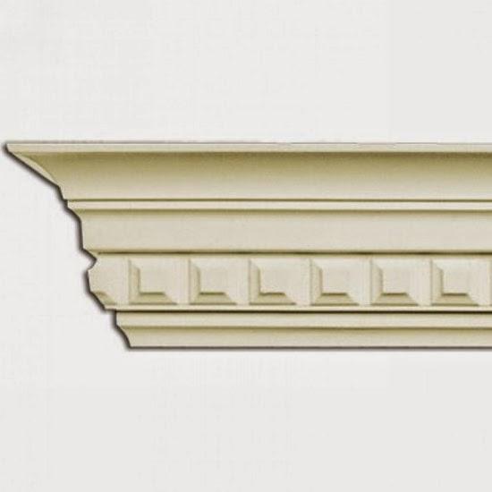 cornise tavan Navodari