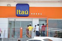 ADVOGADO especializado em danos morais contra banco do brasil bradesco itau