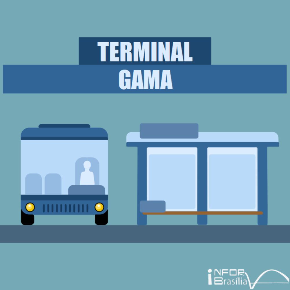 TerminalGAMA
