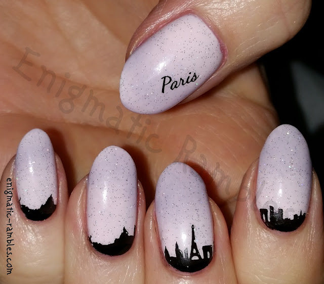 paris-skyline-nails-moyou-404