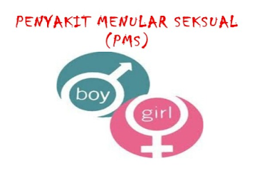 Tanda dan Gejala  PMS