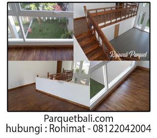 lantai kayu parquetbali