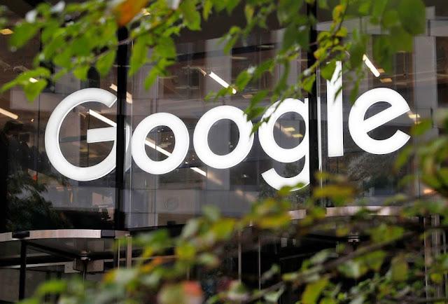 ستقوم جوجل قريبًا بوضع حد لتتبع ملفات تعريف الارتباط على متصفح جوجل كروم