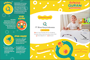 Review Alquran Private Learning untuk Anak