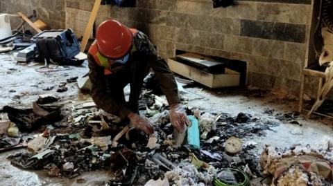 Pakistan: Bomb blast in a madrasa in Peshawar, 7 students killed, more than 50 injured