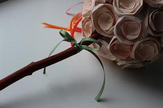 пасхальные идеи, украшаем дом к пасхе, пасхальные сувениры, сувениры своими руками, подарки к пасхе, украшаем дом, весение идеи, декор для дома, домашний декор, цветочное дерево, топиарий, мк топиарий, мастер-класс цветочное дерево, дерево своими руками, идеи для дома
