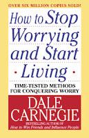 Đọc 5 cuốn sách này cuộc sống bạn chắc chắn thay dổi