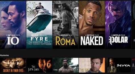 Movies Download Apk 2020 - Download Bollywood Hollywood Punjabi Movies & Season Series  Apkpure2.xyz