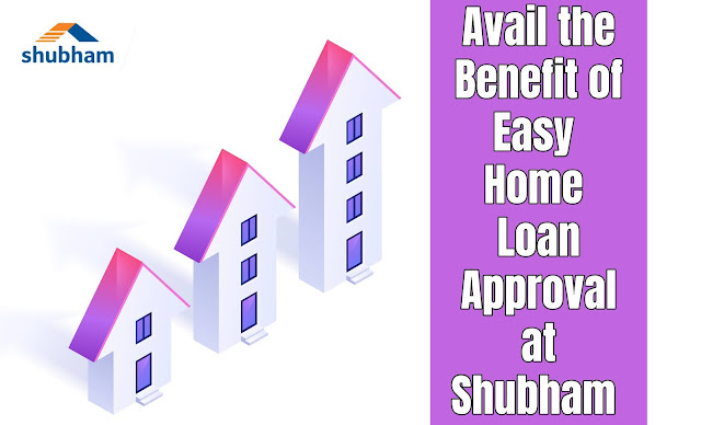 Home Improvement Loans in India