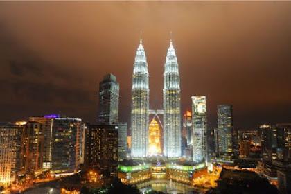 Sikap Tegas Malaysia terkait Boikot Qatar