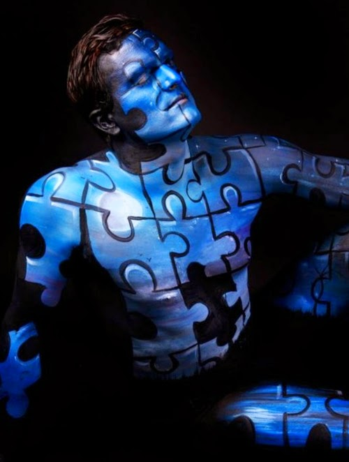 10-Gesine-Marwedel-Living-Art-in-Body-Painting-www-designstack-co