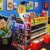 Tienda Panini Point CDMX ¿Cómo llegar?: Mangas, cómics, revistas y más